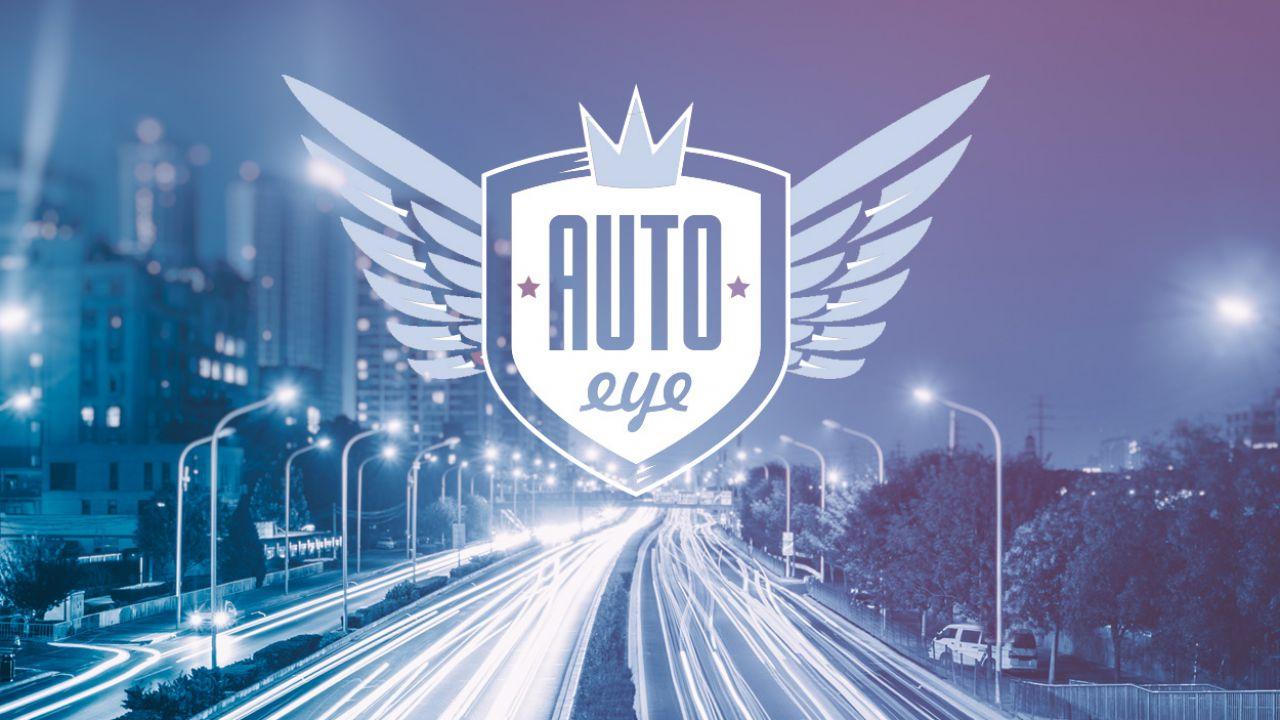Everyeye.it inaugura la sezione Automotive: inizia una nuova avventura