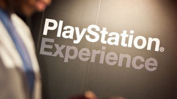 Everyeye.it al PlayStation Experience!