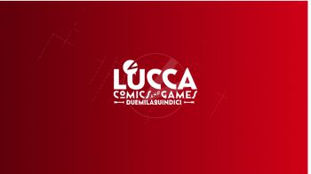 Everyeye.it raddoppia a Lucca Comics & Games 2015, ecco dove trovarci