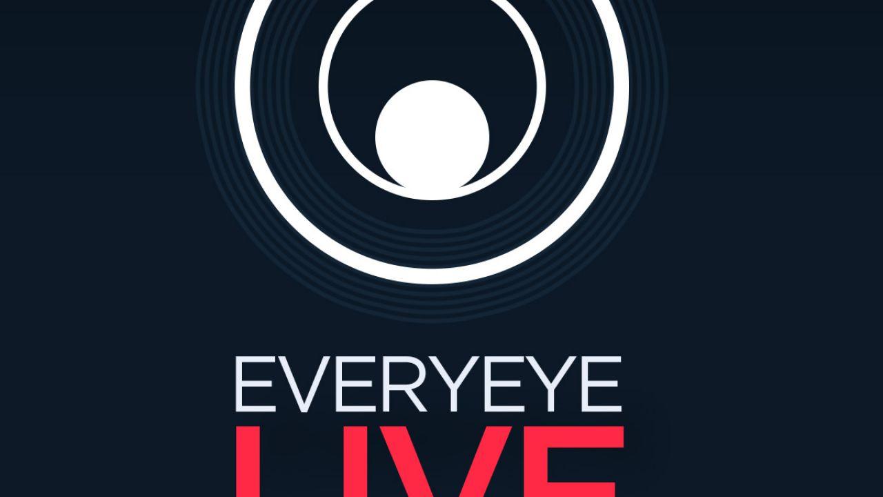 Everyeye Live: repliche della settimana 30 marzo/5 aprile 2015