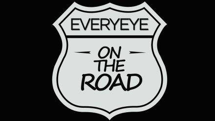 Everyeye On The Road - A Londra per il party di lancio di World of Warships
