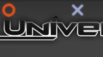 Everyeye e The Universe PS3 insieme per offrirvi i migliori tornei videoludici