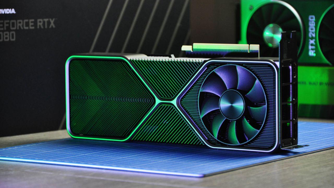 EVGA e Zotac seguono ASUS: aumentato il prezzo di listino della serie GeForce RTX 30