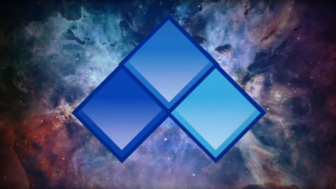 EVO 2016: la line-up dell'evento include Street Fighter V, Pokken Tournament e Mortal Kombat X