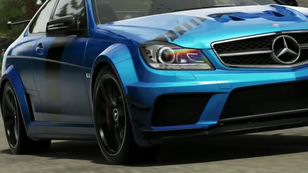 Evolution Studios si prepara ad annunciare nuovi contenuti per Driveclub