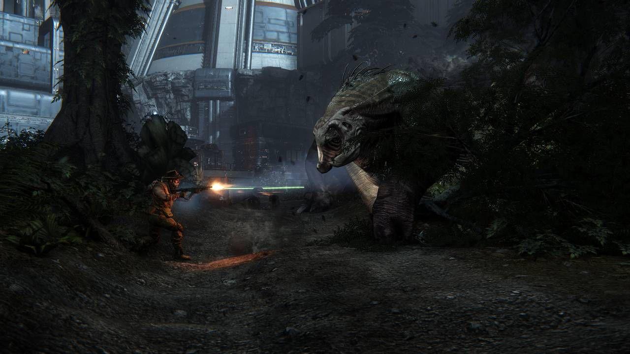Evolve: in arrivo nuovi contenuti gratuiti, tra cui mappe e modalità di gioco aggiuntive
