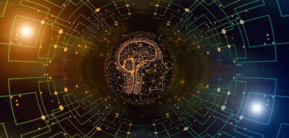 """Ex dirigente Google avvisa: ricercatori sull'intelligenza artificiale stanno """"creando Dio"""""""