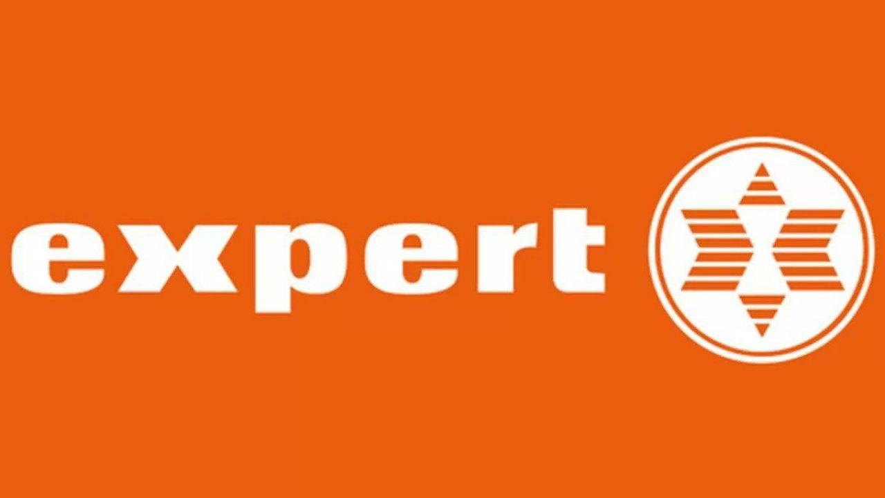 Expert, disponibile il volantino 'Tecno Convenienza' con sconti su TV e smartphone