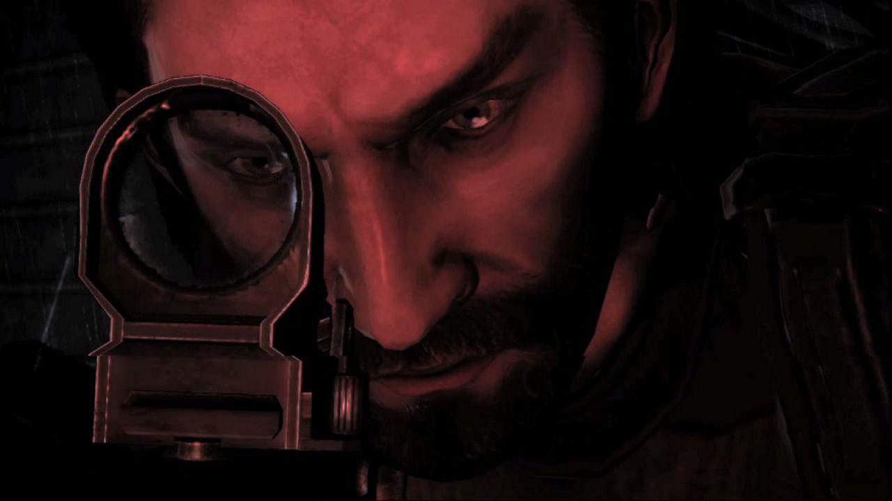 F.E.A.R. 3: alcuni trucchi e consigli per affrontare al meglio il nuovo FPS horror