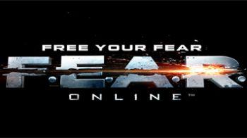 F.E.A.R. Online arriverà su Steam il prossimo 17 ottobre