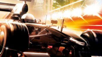 F1 2009: dettagli sul Multiplayer