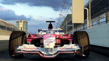 F1 2009 taglia il traguardo dei negozi!