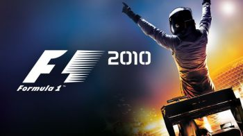 F1 2010 corre in notturna nel nuovo trailer
