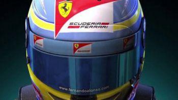 F1 2012: diario degli sviluppatori sulle modalità di gioco