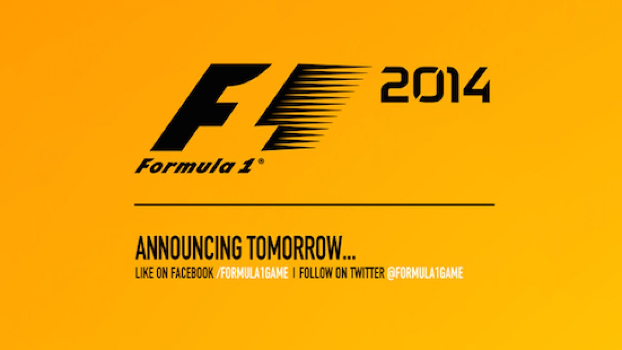 F1 2013: Fernando Alonso si mostra in video