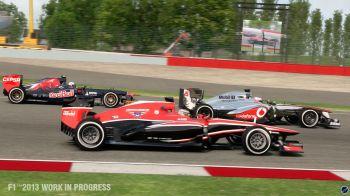 F1 2013: nel nuovo filmato Nico Hulkenberg sfreccia sul circuito di Austin!