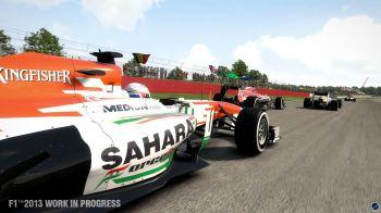 F1 2014 compare su Amazon