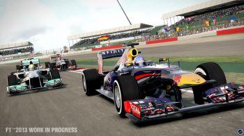 F1 2014: presto le prime informazioni ufficiali