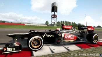 F1 2014 sarà annunciato nella giornata di oggi