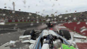 F1 2016: Codemasters anticipa la presenza di nuove caratteristiche