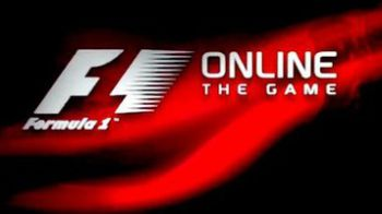 F1 Online: Codemasters apre la fase Closed Beta