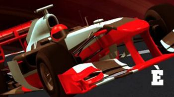 F1 Online: The Game in Open Beta la prossima settimana