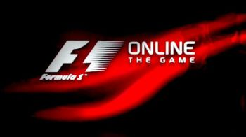 F1 Online: The Game: il trailer di lancio