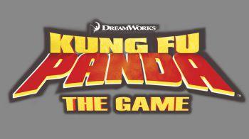 Fabio Volo voce di Kung Fu Panda