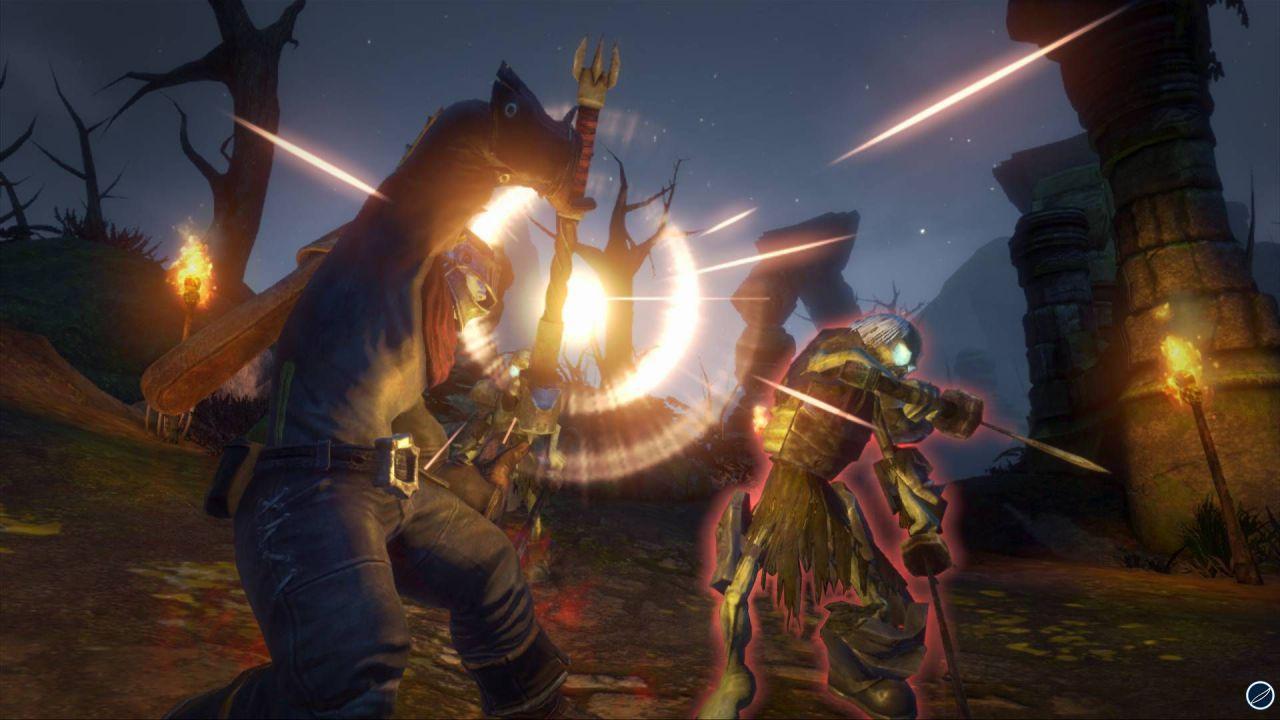 Fable Anniversary: nessun piano per una versione Xbox One