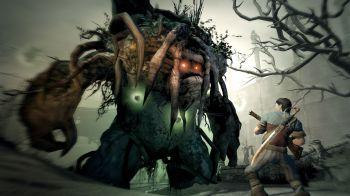 Fable II è stato tolto da Xbox Live?