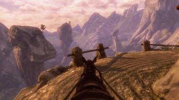 Fable The Journey: l'opinione dei giocatori in un nuovo filmato