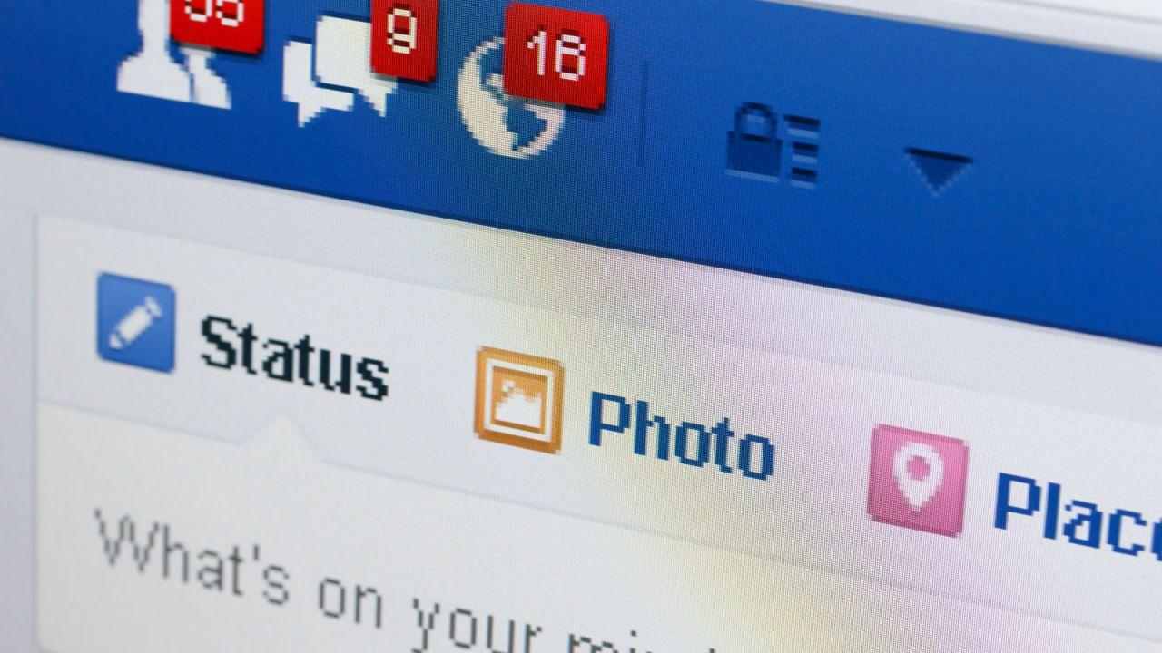 Facebook rinnova la news feed, priorità agli amici
