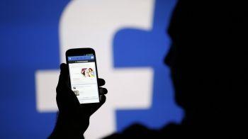 Facebook continua a crescere, 2 miliardi di Dollari di profitti