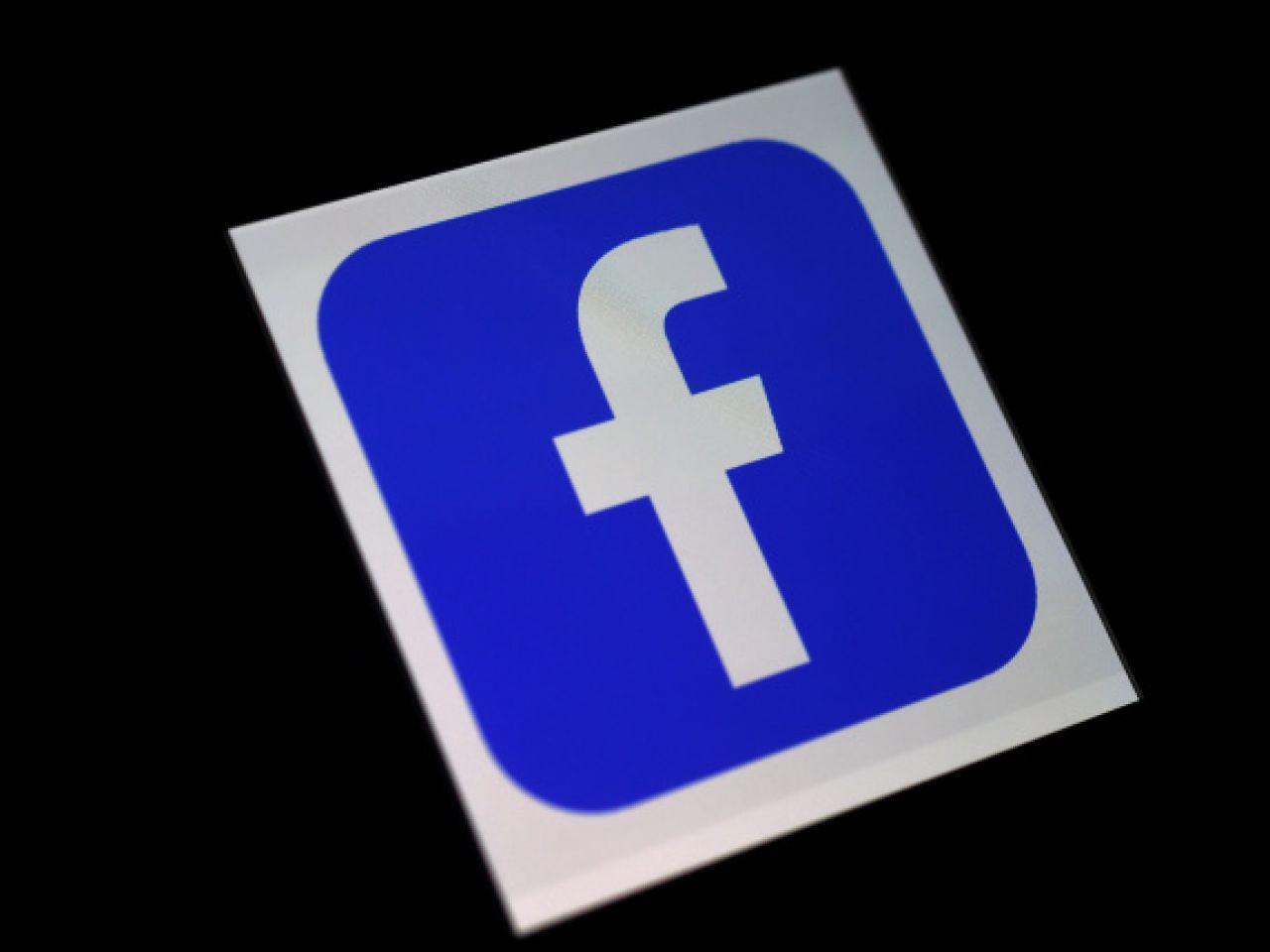 Facebook: in fase di test l'integrazione di Wikipedia nei