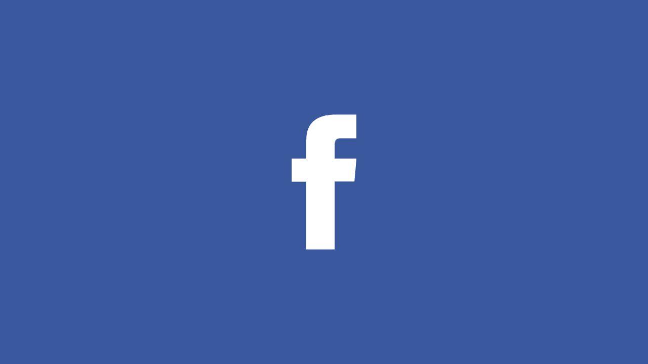 Facebook: il CEO Mark Zuckerberg si schiera dalla parte di Apple contro l'FBI