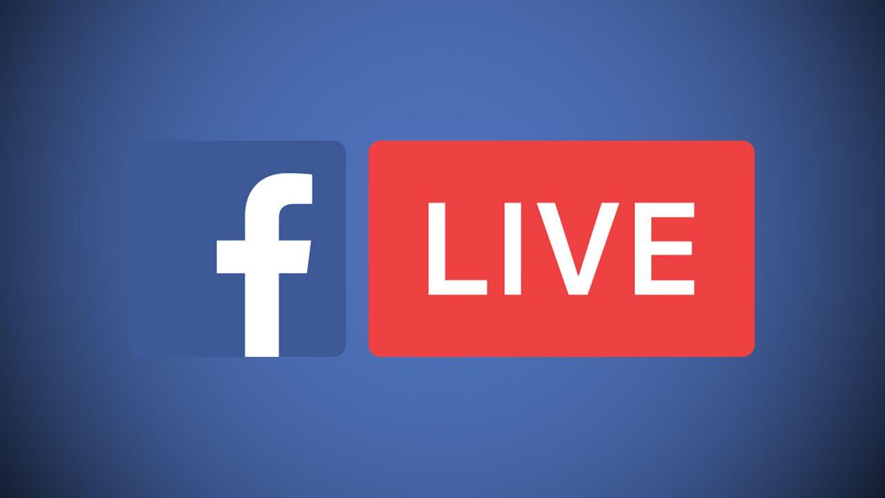 Facebook Live, arriva la pubblicità nelle dirette