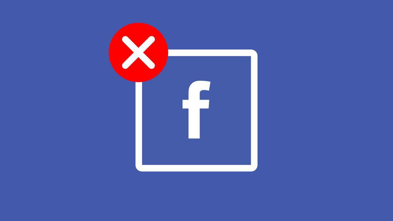 Facebook e Instagram down: utenti non possono accedere, 17 settembre 2020