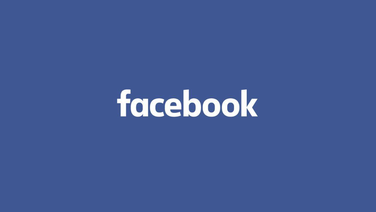 Facebook: i numeri di telefono di milioni di utenti in vendita su Telegram