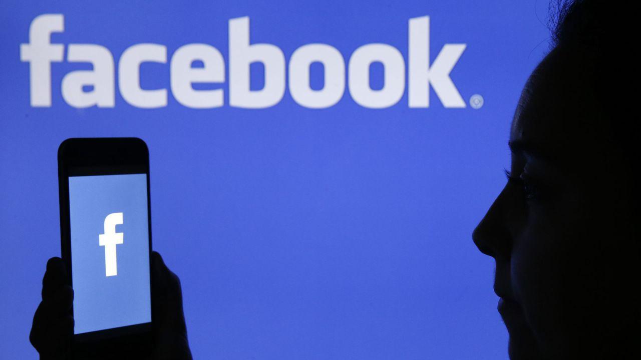Facebook pagherà gli utenti per disattivare gli account durante le elezioni USA 2020