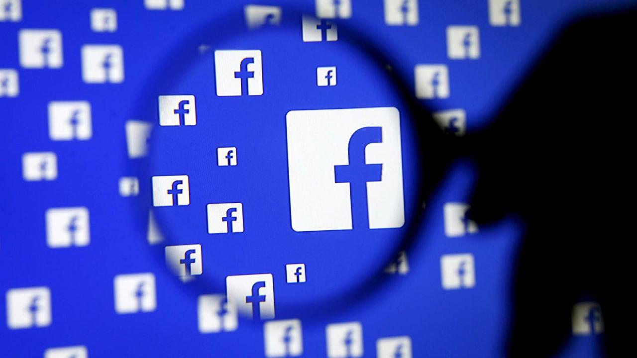 Facebook raggiunge accordo con governo australiano: ufficiale il ritorno delle news