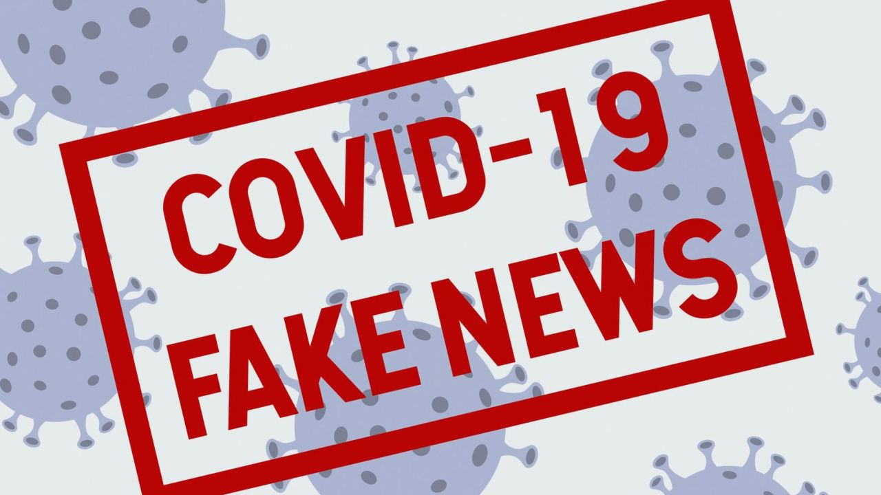 Facebook sempre più severa: ban a tutte le fake news sui vaccini COVID-19