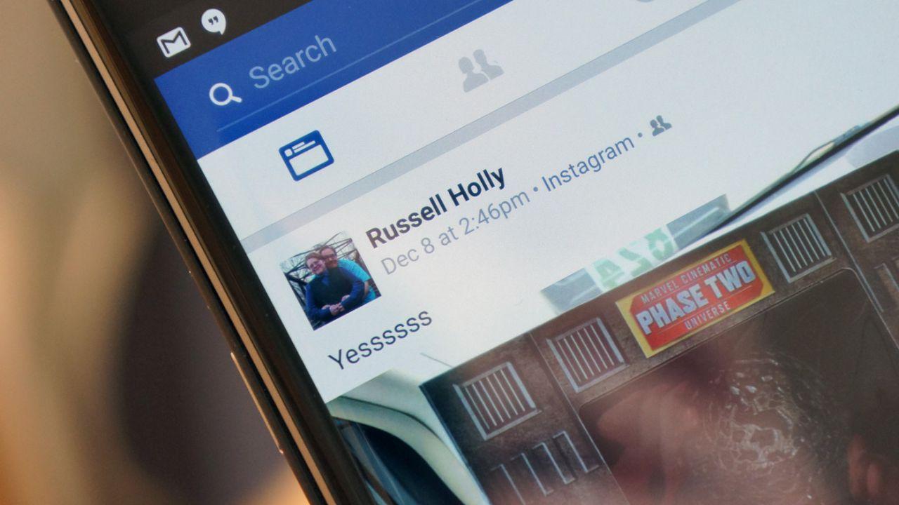 Facebook Offline: ecco come usarlo in futuro