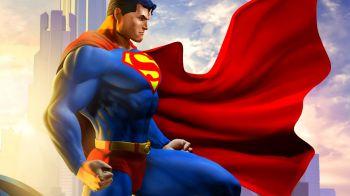 Factor 5: prima di chiudere, lo studio stava sviluppando un gioco dedicato a Superman