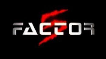 Factor 5 sta sviluppando un gioco per Nintendo 3DS?
