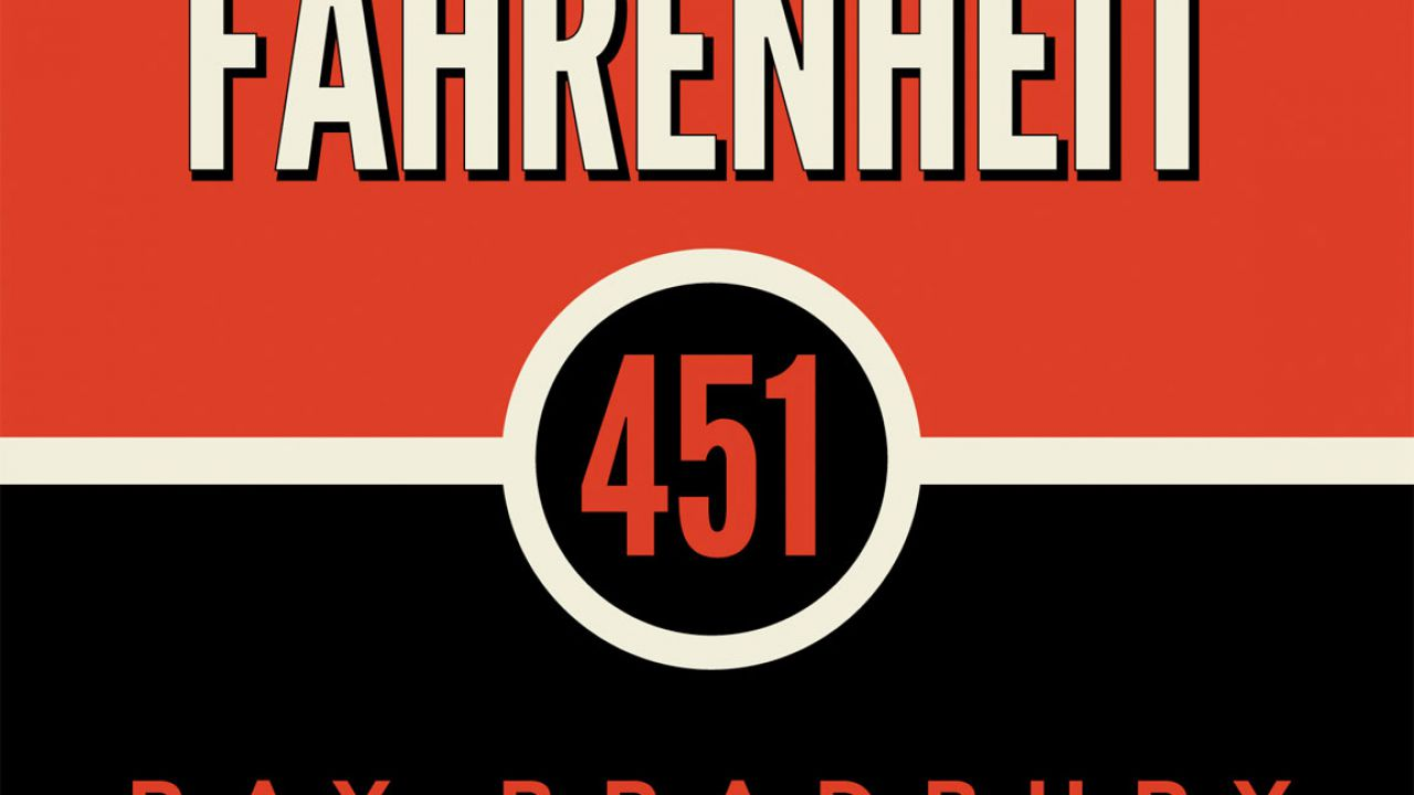 Fahreinheit 451: Michael B. Jordan e Michael Shannon nella prima foto