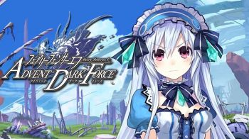 Fairy Fencer F Advent Dark Force: Trailer in inglese