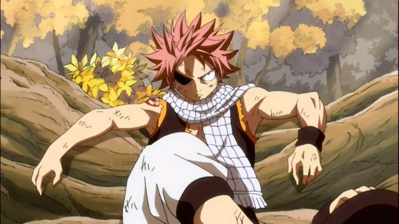 Fairy Tail: i dettagli sulla trama del sequel del manga