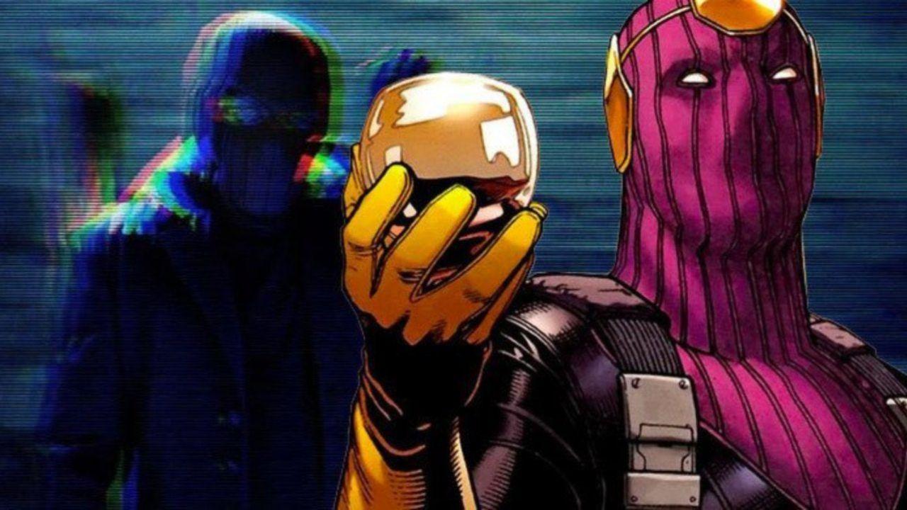 Falcon and The Winter Soldier: Un nuovo Funko POP ci mostra il design di Barone Zemo