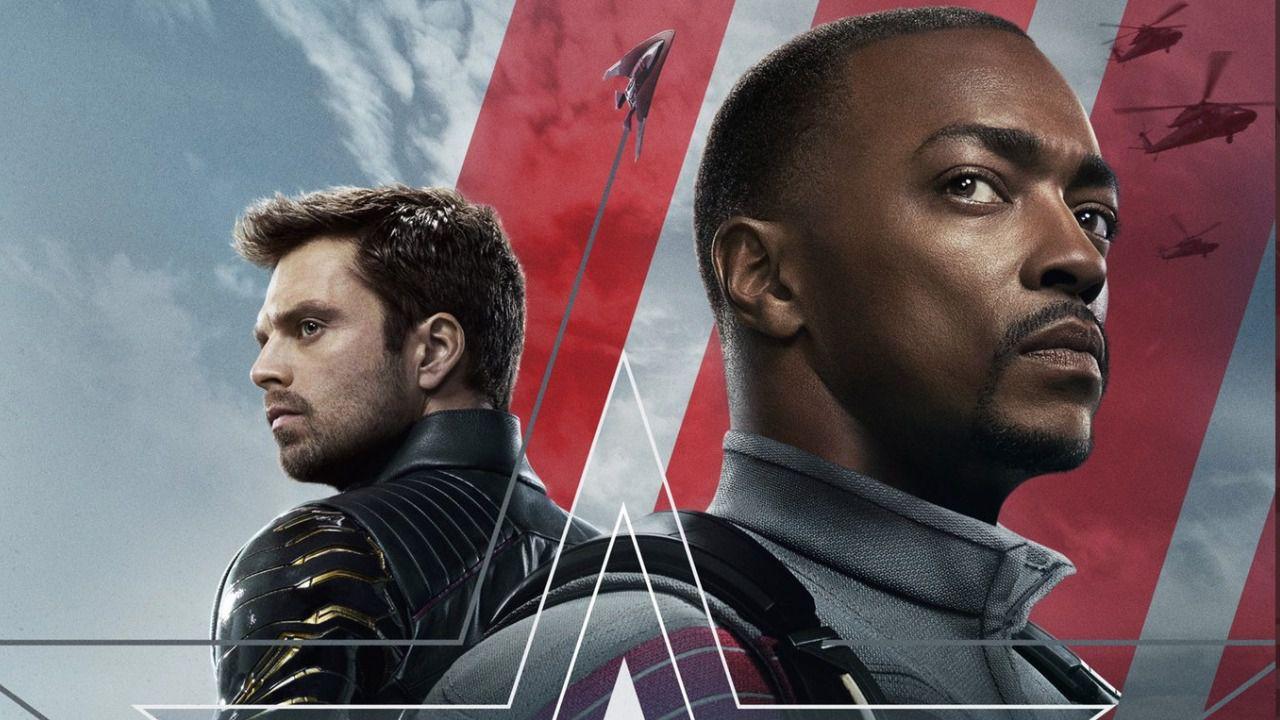 Falcon and The Winter Soldier: La showrunner parla di cameo e dei piani di Zemo