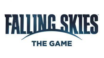 Falling Skies The Game disponibile da oggi nei negozi